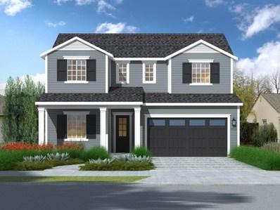 1920 Kirkland Avenue, San Jose, CA 95125 - MLS#: ML81857547