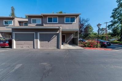 4531 Caraway Court, San Jose, CA 95129 - MLS#: ML81857625