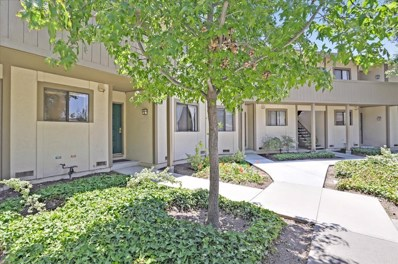1023 Abbott Avenue, Milpitas, CA 95035 - MLS#: ML81857657