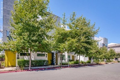 1515 Prescott Street, Oakland, CA 94607 - MLS#: ML81858077