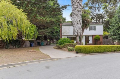 26429 Riverside Way, Outside Area (Inside Ca), CA 93923 - MLS#: ML81858152