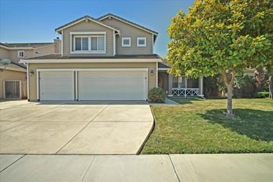 711 Verdun Avenue, Hollister, CA 95023 - MLS#: ML81858522