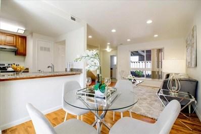5025 Pine Tree Terrace, Campbell, CA 95008 - MLS#: ML81858758