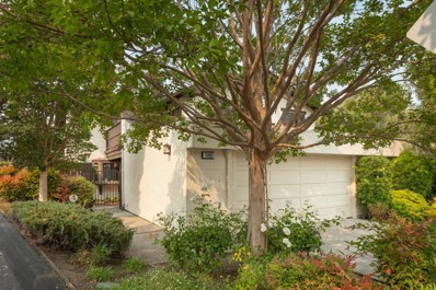 2483 SHARON OAKS Drive, Menlo Park, CA 94025 - MLS#: ML81859362