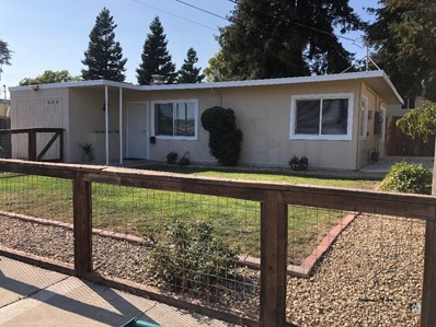644 Leighton Street, Hayward, CA 94544 - MLS#: ML81860100