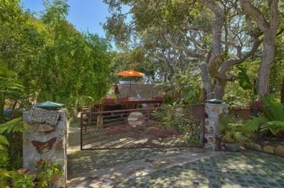 25987 Mission Street, Outside Area (Inside Ca), CA 93923 - MLS#: ML81861056