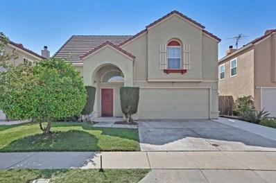 1654 Wyndham Drive, San Jose, CA 95124 - MLS#: ML81862115
