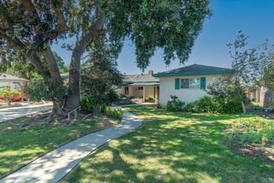1890 Village Court, Hollister, CA 95023 - MLS#: ML81862718