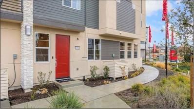 338 Line Street, Hayward, CA 94544 - MLS#: ML81863627