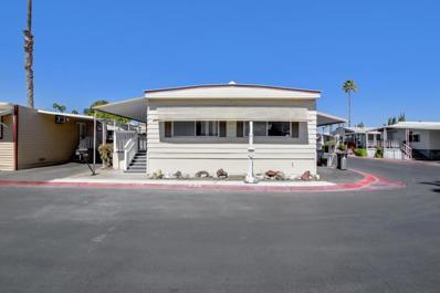 510 Saddlebrook UNIT 344, San Jose, CA 95136 - MLS#: ML81864040