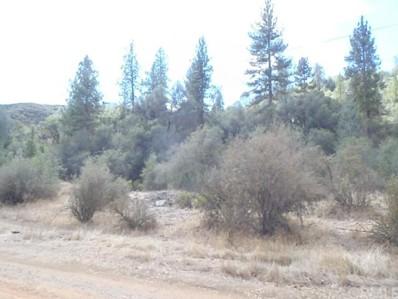 0 Antone Road, Mariposa, CA 95338 - MLS#: MP14212066