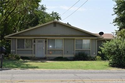 1870 Stretch Road, Merced, CA 95340 - MLS#: MP17178405