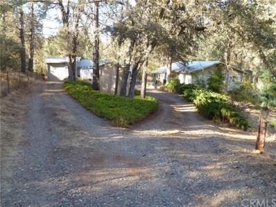 5056 Colorado Road, Midpines, CA 95345 - MLS#: MP17201647