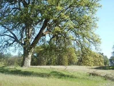 0 Indian Peak, Mariposa, CA 95338 - MLS#: MP17205206