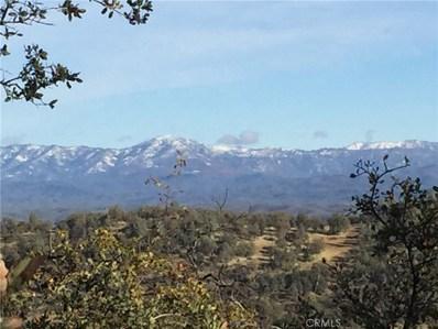 6 Paddy Hill Road, Mariposa, CA 95338 - MLS#: MP17205249