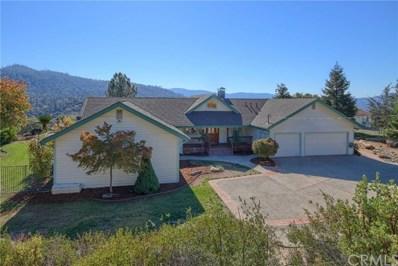 50085 Golden Horse Drive, Oakhurst, CA 93644 - MLS#: MP17237579