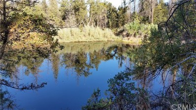 4821 Buckingham Mountain Road, Midpines, CA 95338 - MLS#: MP17245653