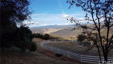 6730 Rancheria Creek Road, Mariposa, CA 95345 - MLS#: MP17257223