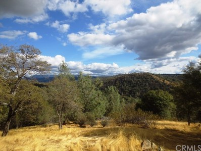 5174 Lakeview, Mariposa, CA 95338 - MLS#: MP17263728