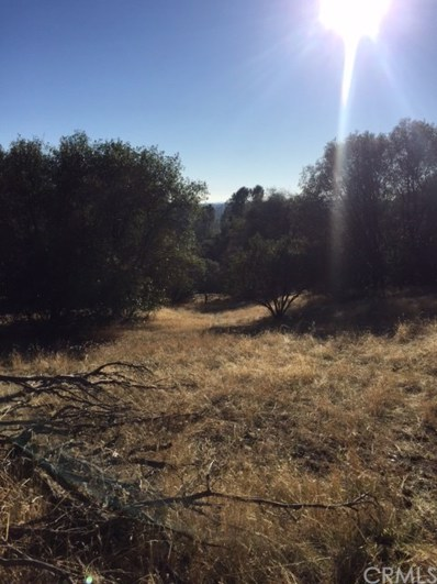 0 Valley View, Mariposa, CA 95338 - MLS#: MP17270343