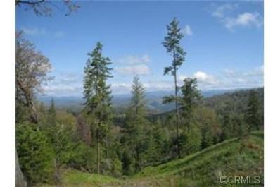 5388 Wilderness View Lot#5, Mariposa, CA 95338 - MLS#: MP17969
