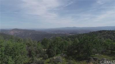 45 Paddy Hill Road, Mariposa, CA 95338 - MLS#: MP18105061