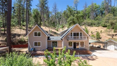 5319 Colorado Road, Midpines, CA 95345 - MLS#: MP18149627
