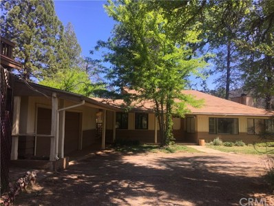 5078 Colorado Road, Midpines, CA 95345 - MLS#: MP18185736