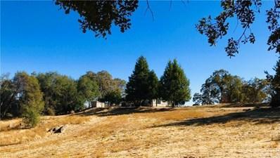 5150 Allred Road, Mariposa, CA 95338 - MLS#: MP18191744