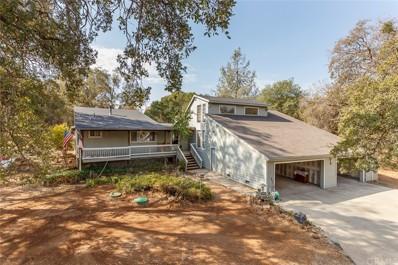 5222 Lakeview, Mariposa, CA 95338 - MLS#: MP18242177