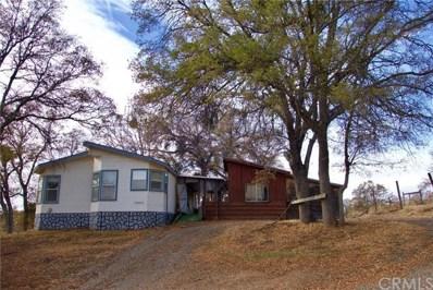 45775 Road 415, Coarsegold, CA 93614 - MLS#: MP18281404