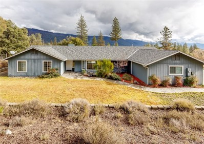 5740 Meadow Lane, Mariposa, CA 95338 - MLS#: MP18288594