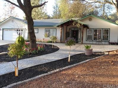 5240 Crystal Aire Drive, Mariposa, CA 95338 - MLS#: MP18290534