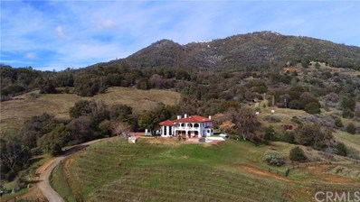 4063 Triangle Rd., Mariposa, CA 95338 - MLS#: MP19052741
