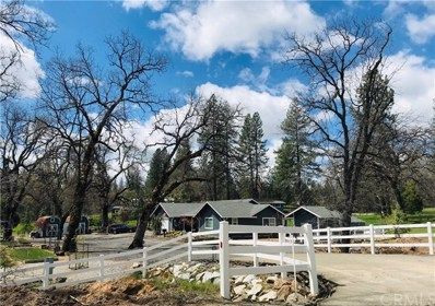 3491 Triangle Road, Mariposa, CA 95338 - MLS#: MP19087784