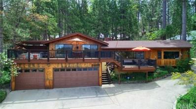 53637 Road 432, Bass Lake, CA 93604 - MLS#: MP20087163