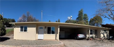 5165 - 5165-B Campbell Way, Mariposa, CA 95338 - MLS#: MP21041887