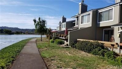3319 Kimberly Way, San Mateo, CA 94403 - MLS#: NB19247241