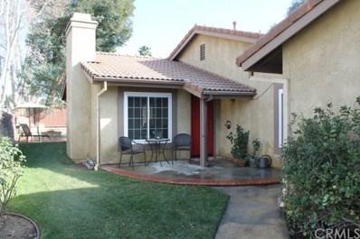 25948 Pueblo Drive, Valencia, CA 91355 - MLS#: ND18044524