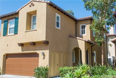 122 Paseo Vista, San Clemente, CA 92673 - MLS#: ND18104197