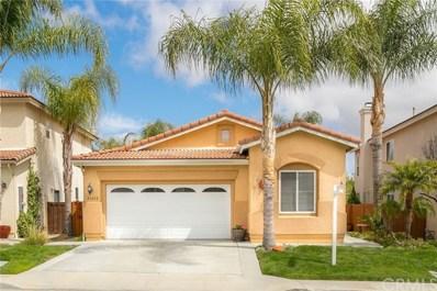 31032 Oakhill Drive, Temecula, CA 92591 - MLS#: ND18126775