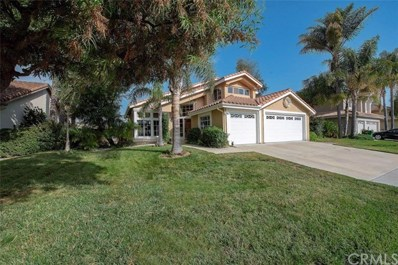 5070 Corte Alacante, Oceanside, CA 92057 - MLS#: ND18167978