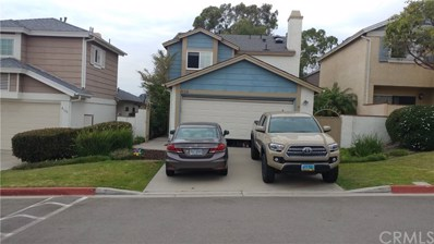 4134 Alabar Way, Oceanside, CA 92056 - MLS#: ND18170397