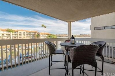 4513 Cove Drive UNIT 9, Carlsbad, CA 92008 - MLS#: ND18174524