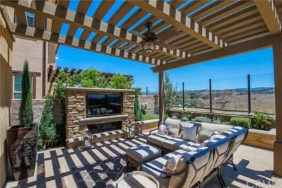78 Baculo Street, Rancho Mission Viejo, CA 92694 - MLS#: ND18182483