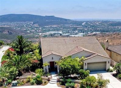 922 Camino del Arroyo, San Marcos, CA 92078 - MLS#: ND18188281