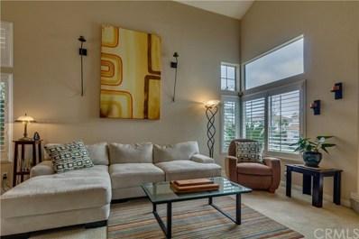 3733 Via Las Villas, Oceanside, CA 92056 - MLS#: ND18201756