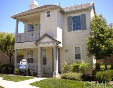 45850 Daviana Way, Temecula, CA 92592 - MLS#: ND18202910