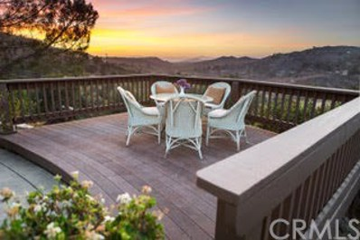 29574 Lilac Road, Valley Center, CA 92082 - MLS#: ND18213284