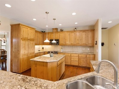 29523 Anthony Road, Valley Center, CA 92082 - MLS#: ND18213462